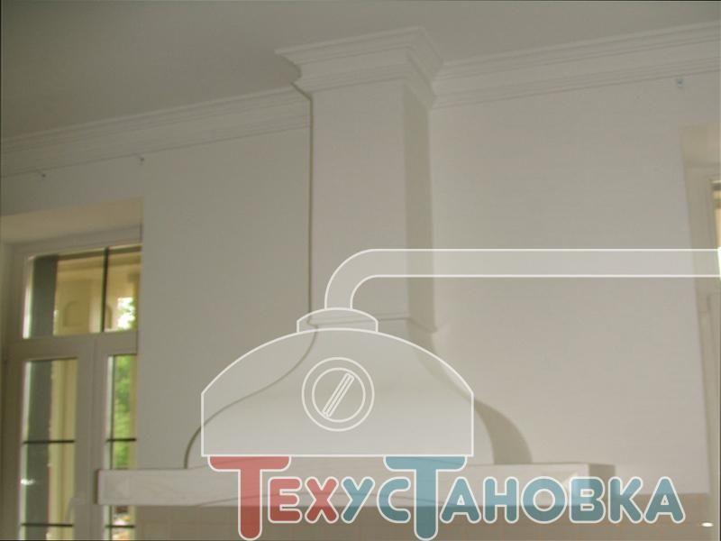 Обслуживание стиральных машин АЕГ Шоссе Энтузиастов обслуживание стиральных машин bosch Богословский переулок